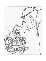 Dumbo-coloring-pages-14