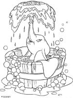 Dumbo-coloring-pages-15