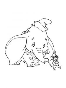 Dumbo-coloring-pages-18