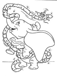 Dumbo-coloring-pages-2