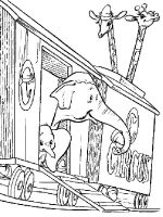 Dumbo-coloring-pages-4