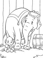 Dumbo-coloring-pages-6