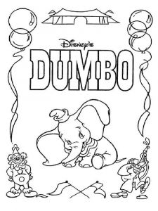 Dumbo-coloring-pages-8