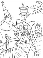 emperors-new-groove-coloring-pages-11