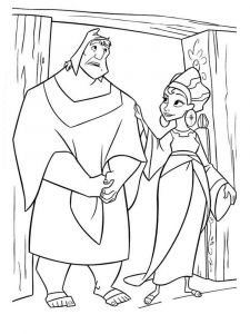 emperors-new-groove-coloring-pages-14