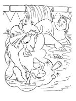 emperors-new-groove-coloring-pages-15