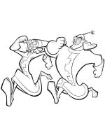 emperors-new-groove-coloring-pages-17