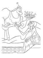 emperors-new-groove-coloring-pages-5