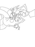 emperors-new-groove-coloring-pages-9