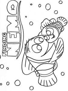 Finding-Nemo-coloring-pages-18
