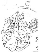 Goofy-coloring-pages-27