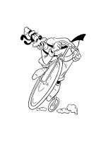 Goofy-coloring-pages-3
