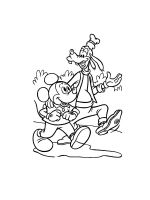Goofy-coloring-pages-36