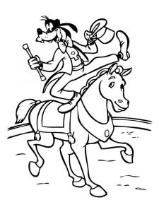 goofy-coloring-pages-14