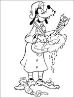 goofy-coloring-pages-17