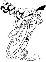 goofy-coloring-pages-20