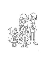 Gravity-Falls-coloring-pages-40