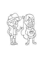 Gravity-Falls-coloring-pages-42