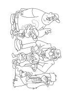 Gravity-Falls-coloring-pages-52