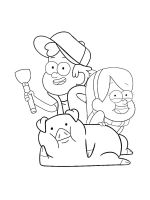 Gravity-Falls-coloring-pages-59