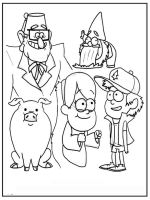 gravity-falls-coloring-pages-14