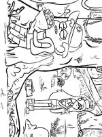 gravity-falls-coloring-pages-6