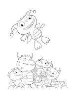 Henry-Hugglemonster-coloring-pages-11