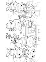 Henry-Hugglemonster-coloring-pages-3