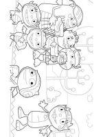 Henry-Hugglemonster-coloring-pages-4