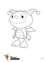 Henry-Hugglemonster-coloring-pages-5