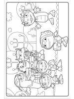 Henry-Hugglemonster-coloring-pages-6