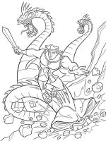 hercules-coloring-pages-11