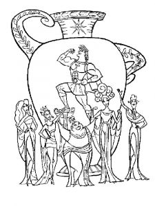 hercules-coloring-pages-18