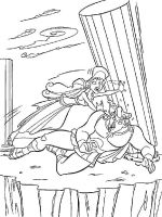hercules-coloring-pages-19
