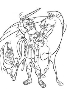 hercules-coloring-pages-2