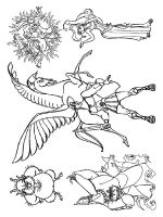 hercules-coloring-pages-20