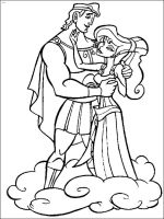 hercules-coloring-pages-21