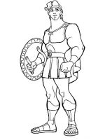 hercules-coloring-pages-23