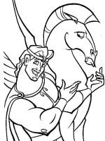 hercules-coloring-pages-24