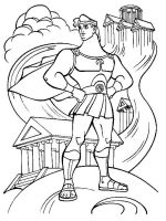 hercules-coloring-pages-25