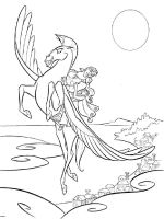 hercules-coloring-pages-3