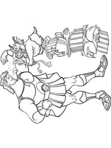 hercules-coloring-pages-7