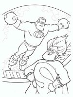 incredibles-coloring-pages-1