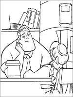 incredibles-coloring-pages-12