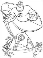 incredibles-coloring-pages-14