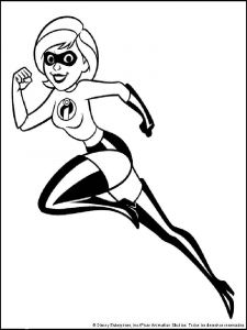 incredibles-coloring-pages-3