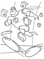 incredibles-coloring-pages-6