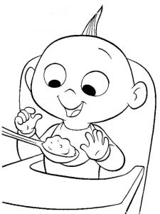 incredibles-coloring-pages-8