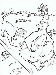 jungle-book-coloring-pages-11