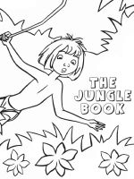 jungle-book-coloring-pages-13